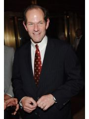 Eliot Spitzer Profile Photo