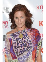 Elisa Donovan Profile Photo
