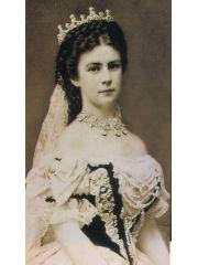 Elisabeth of Bavaria