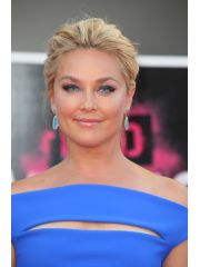 Elisabeth Rohm Profile Photo
