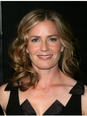 Elisabeth Shue Profile Photo