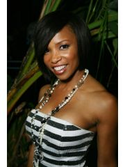 Elise Neal Profile Photo