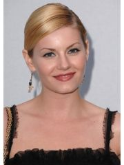 Elisha Cuthbert Profile Photo