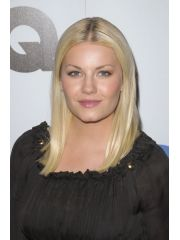 Elisha Cuthbert Profile Photo