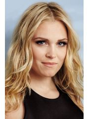 Eliza Taylor Profile Photo