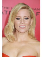 Elizabeth Banks Profile Photo