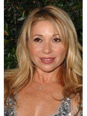 Elizabeth Daily Profile Photo