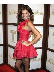 Elizabeth Gutierrez Profile Photo