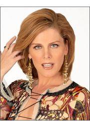 Elizabeth Keifer Profile Photo