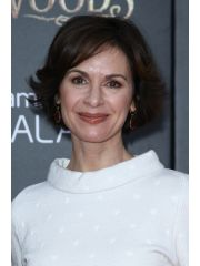 Elizabeth Vargas Profile Photo