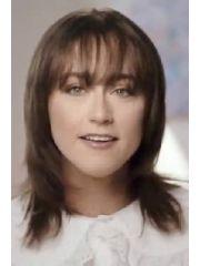Ella Emhoff Profile Photo