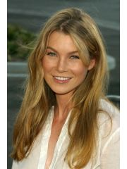 Ellen Pompeo Profile Photo
