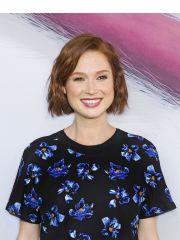 Ellie Kemper Profile Photo