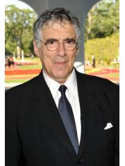 Elliott Gould Profile Photo