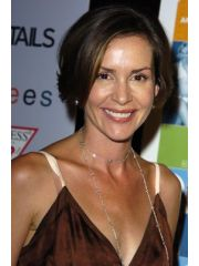 Embeth Davidtz Profile Photo