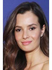 Emely Fardo Profile Photo
