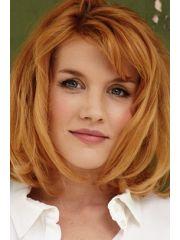 Emerald Fennell Profile Photo