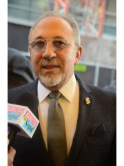 Emilio Estefan, Jr. Profile Photo