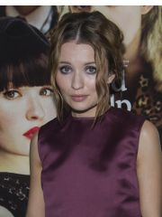 Emily Browning Profile Photo
