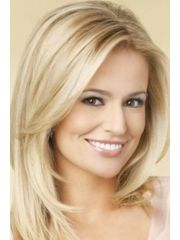 Emily Maynard Profile Photo