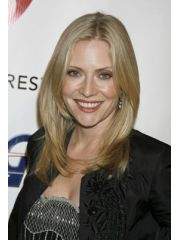 Emily Procter Profile Photo
