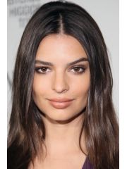 Emily Ratajkowski Profile Photo