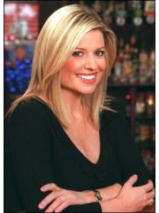 Emily Symons Profile Photo