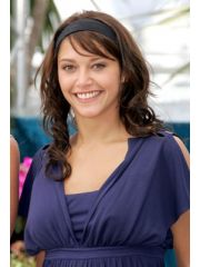 Emma de Caunes Profile Photo