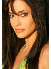 Emmanuelle Vaugier Profile Photo