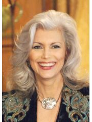 Emmylou Harris Profile Photo