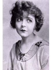 Enid Bennett Profile Photo