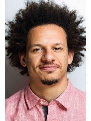 Eric Andre Profile Photo