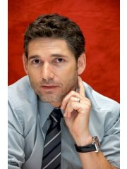 Eric Bana Profile Photo