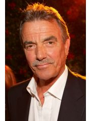 Eric Braeden Profile Photo
