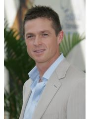 Eric Close Profile Photo