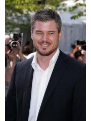 Eric Dane Profile Photo