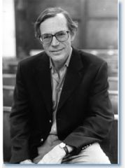 Eric Foner Profile Photo