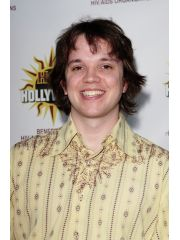 Eric Millegan Profile Photo