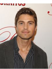 Link to Eric Winter's Celebrity Profile