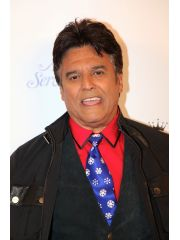 Erik Estrada Profile Photo