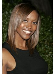 Erika Alexander Profile Photo