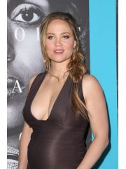 Erika Christensen Profile Photo