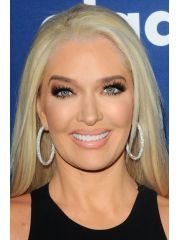 Erika Jayne Profile Photo