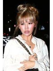 Erika Koike Profile Photo