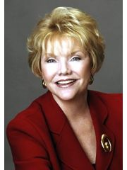 Erika Slezak Profile Photo