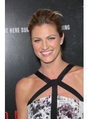 Erin Andrews Profile Photo