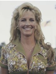 Erin Brockovich-Ellis Profile Photo
