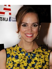 Erin Cahill Profile Photo