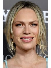Erin Foster Profile Photo