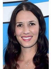 Erin Ludwig Profile Photo
